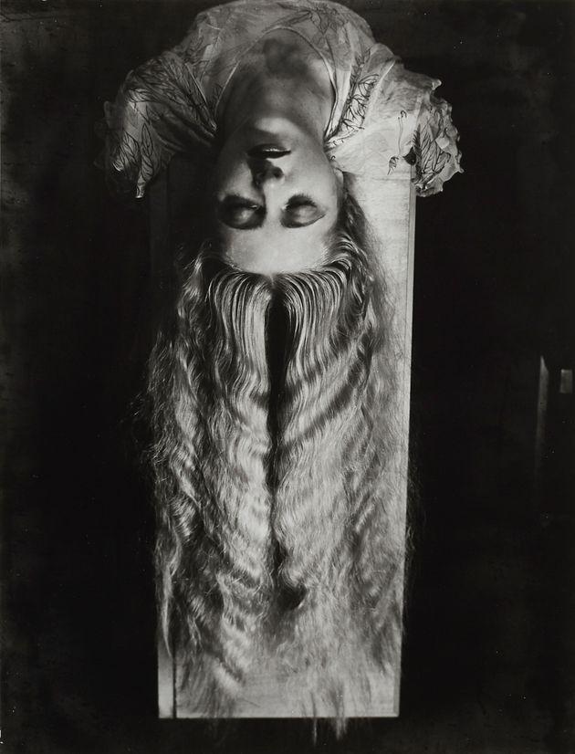 Ícone do surrealismo, Man Ray ganha exposição inédita no CCBB
