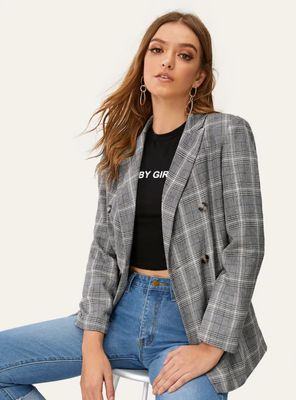 Madewell Winter 2020.Target S Fall Clothes For 2019 Look Like They Belong At