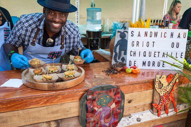 10 incontournables gourmands à YUL Eat 2019