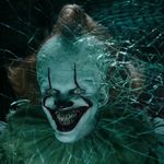 'It Chapter Two' Reactions Are Mixed, But Most Agree 1 Thing Is