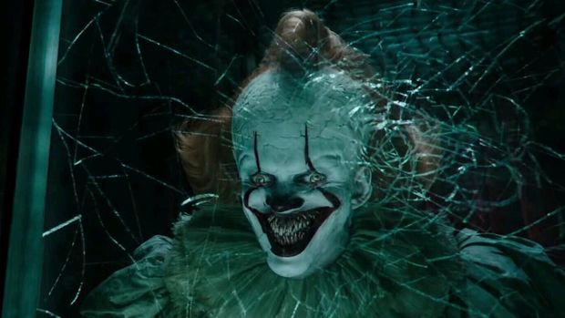 it-chapter-two-reactions-mixed-bill-hader-great