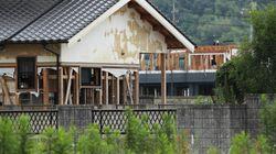 被災地職員2700人、過労死ライン超えの時間外労働 西日本豪雨の復旧で