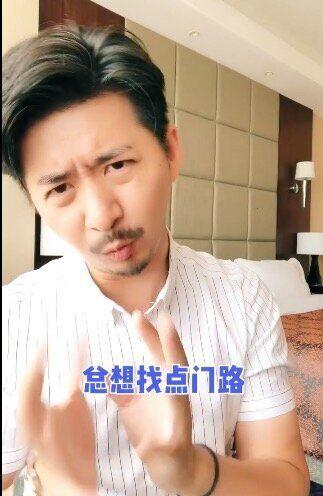 「今、現場で調査しなくてどうする?」香港デモを動画レポートした弁護士、中国で行方不明に