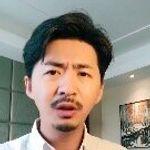 「今、現場で調査しなくてどうする?」香港デモを動画レポートした弁護士、中国で一時行方不明に【UPDATE】