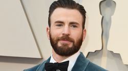 Chris Evans Nails What Fox News Would Do If Obama Called Himself The 'Chosen