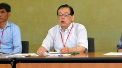 NHK受信契約員の労組が救済申し立て。「NHKから国民を守る党」の影響も告白
