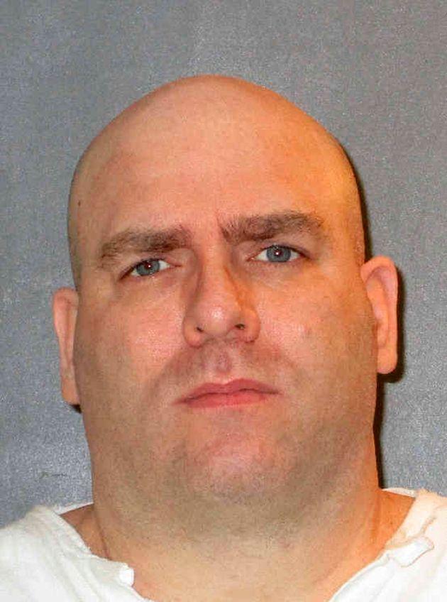 Τέξας: Εκτέλεση άνδρα που δολοφόνησε φοιτήτριά του το 1998 – Ισχυριζόταν ότι δεν το έκανε