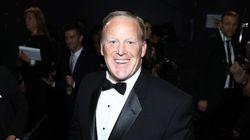 L'ancien porte-parole de la Maison blanche va participer à Danse avec les