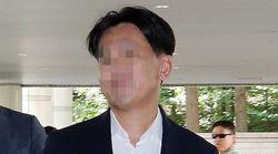 '故 장자연 성추행 혐의' 전직 조선일보 기자, 1심서