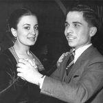 Son nom est lié à une audacieuse opération durant la guerre de libération: la princesse Dina de Jordanie n'est