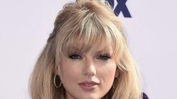 Taylor Swift prête à réenregistrer tout son catalogue après son rachat par Scooter