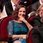 Hacen pública la foto más inesperada de la madre de Letizia con