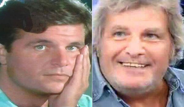 """Mauro Di Francesco: """"Non lavoro perché non voglio. Aspetto Sorrentino, ma se non mi piace la sua idea dico no"""""""