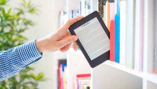 読書感想文の全国コンクール、なんで電子書籍はNGなの?事務局に聞いてみた