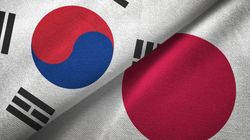 日韓軍事情報協定を韓国が破棄 対北朝鮮連携にも影響