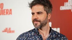 Ernesto Sevilla borra una publicación en Instagram tras esta respuesta a un