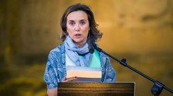 Gamarra abre las puertas a Vox para integrar la coalición de 'España