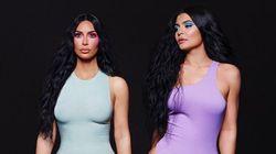Les 6 orteils de Kim Kardashian sur une photo sèment le