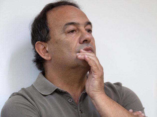 """Mimmo Lucano: """"Voglio giustizia, non pietà. Non tornerò a Riace neanche se mio padre dovesse morire"""""""