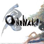 Everything You Need to Know Before Buying Oninaki on Nintendo Switch, PS4, and