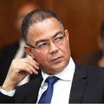 Fouzi Lekjaa quitte son poste de président de la