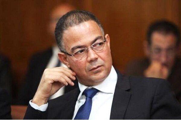Fouzi Lekjaa quitte son poste de président de la RSB