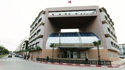 Les prix de l'immobilier en baisse à Rabat et Tanger au second trimestre