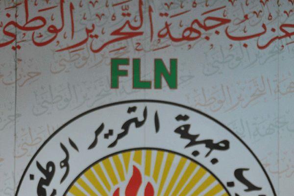 """Pourquoi le sigle du FLN libérateur doit être enlevé au parti du """"bendir"""" et de la"""