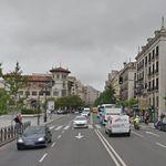 'National Geographic' destaca una ciudad española: