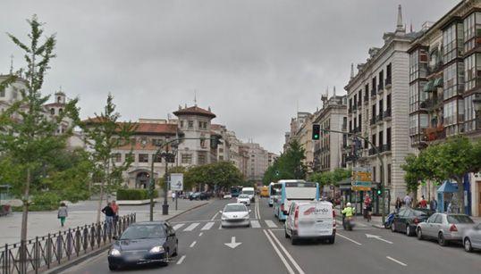 """'National Geographic' destaca una ciudad española: """"Es como una mujer mayor burguesa, que una vez fue"""