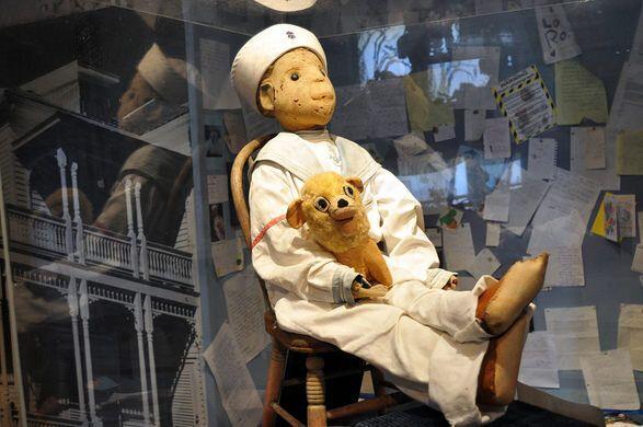 'Brinquedo Assassino': 7 fatos curiosos (e assustadores) sobre