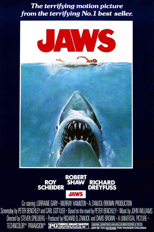 «Τα Σαγόνια του Καρχαρία» γίνονται κραυγή αγωνίας για τα πλαστικά στις