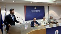 Χειρότερο από ό,τι είχε υπολογιστεί το ταμειακό πρόβλημα της ΔΕΗ, λέει ο νέος της πρόεδρος, Γιώργος