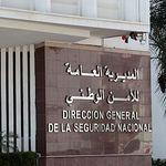 Sidi Slimane: Il assassine sa femme et se blesse pour faire croire à une