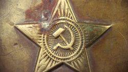 Η Λιθουανία καλεί την Amazon να σταματήσει να πουλά προϊόντα με το σοβιετικό
