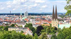Πόλη της Γερμανίας προσφέρει 1 εκατ. ευρώ σε όποιον αποδείξει πως δεν