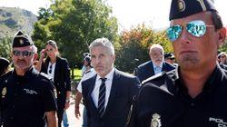 España desplegará 7.000 agentes por la cumbre del G-7 en