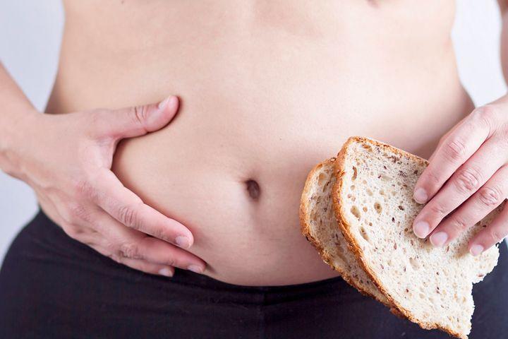 Gordura Abdominal Melhores Alimentos Para Eliminar Gordura Que