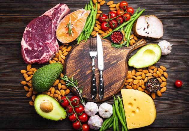 Gordura abdominal: Melhores alimentos para eliminar gordura que traz risco à