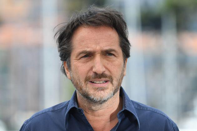 Ici au Festival de Cannes 2019, Édouard Baer va arrêter son émission sur France