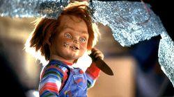 De Fofão a Charles Manson: 7 fatos curiosos sobre Chucky, o Brinquedo