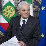 Concluse le consultazioni, Mattarella riflette. Di Maio: