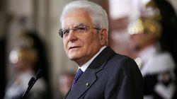 Ni elecciones, ni nuevo gobierno: el presidente de Italia da más tiempo para resolver la crisis