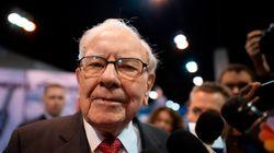 Buffett y su predilección por empresas con ventajas