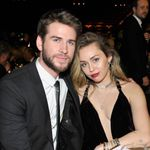 Miley Cyrus Breaks Silence On Rumors She Cheated On Liam Hemsworth: 'I Am Not A