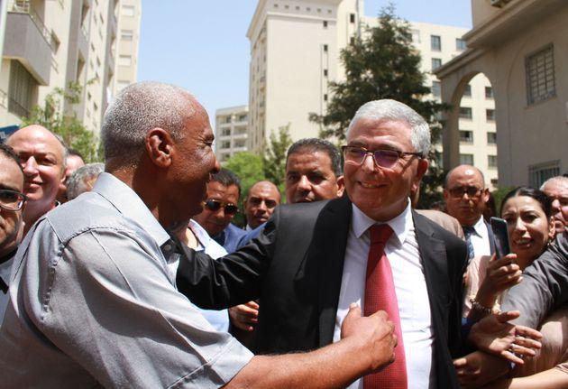 Ce qu'il faut retenir de l'interview d'Abdelkrim Zbidi sur El Hiwar
