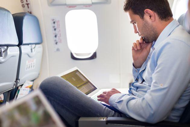 Ερχεται η μεγαλύτερη πτήση στον κόσμο διάρκειας 19 ωρών - Τι επιπτώσεις θα προκαλεί στους