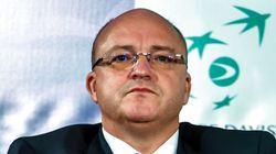 Le président de la métropole lilloise (encore) mis en examen dans l'affaire du Grand