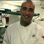 Trovato morto lo chef italiano di Cipriani