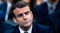 Macron veut que le G7 se penche sur les incendies en Amazonie, Bolsonaro fustige